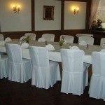 Catering-Stuttgart-Hochzeit