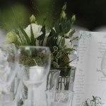 Hochzeit-Catering-im-Plangarten-Rosen