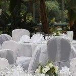 Hochzeit-Catering-im-Plangarten-ambiente