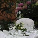 Hochzeit-Catering-im-Plangarten-gedanken