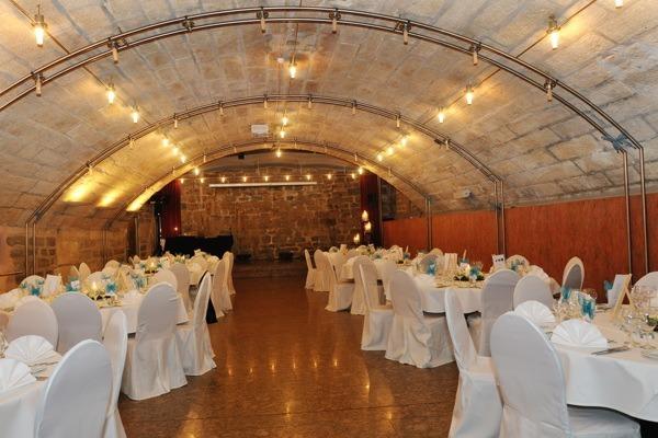 Ratsstuben-Catering-Hochzeit-Stuttgart-13
