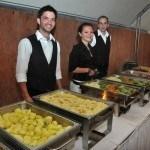 Ratsstuben-Catering-Hochzeit-Stuttgart-3