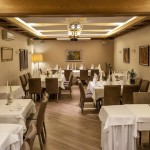 Ratsstuben-Restaurant-Leinfelden-Echterdingen_7369