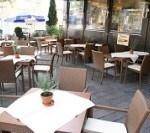 Ratsstuben-Restaurant-Sommerterrasse