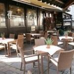Ratsstuben-Restaurant-Sommerterrasse-3