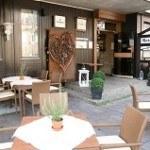 Ratsstuben-Restaurant-Sommerterrasse-4