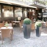 Ratsstuben-Restaurant-Sommerterrasse-5