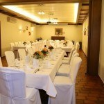 Ratsstuben-Restaurant-grosser-Saal-7